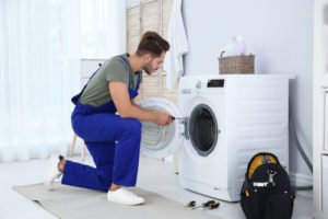 Appliance Repair Service in University Place